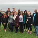 OWU ministry in N. Ireland