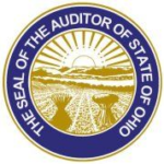 News from the Auditor of State