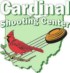 Cardinal Shooting Center expands