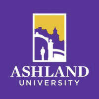 News from Ashland University