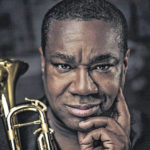 Legendary trumpeter Pharez Whitted to perform at OWU