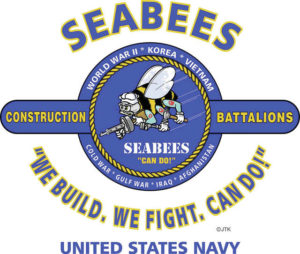 Westerville Sailor a Seabee