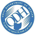 Total Ohio Infant Deaths Rise in 2016