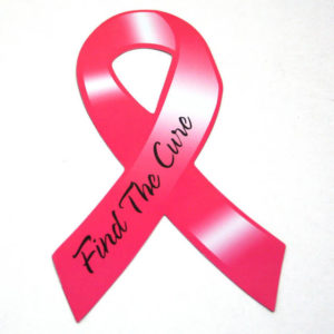 Columbus Panera Bread bakery-cafes to donate portion of pink ribbon bagel proceeds to the James and Pink Ribbon Girls
