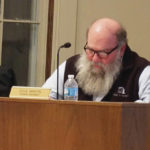 Sunbury Council OKs contracts