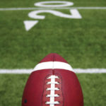 All-Central District football teams