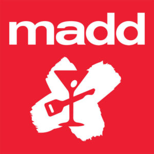 MADD's Ohio Legislators of Year