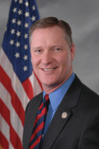 Stivers Slammed For Taking Pharma Money, Voting To Strip Away Health Care