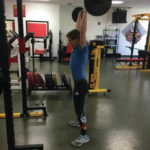 Big Walnut Eagle Strength & Fitness