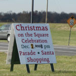 Upcoming Local Holiday Events