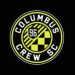 Columbus Crew, Welcome To The Stadium Extortion Racket