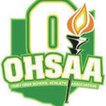 2017 OHSAA Football Playoffs – State Semifinal Pairings