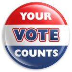 Township Trustee Election Results