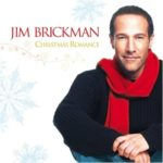 "Ohio Native Jim Brickman Celebrates 20 Years of Christmas Concerts with ""A Joyful Christmas"" December 17 at the Southern Theatre"