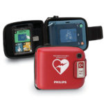 County creates defib registry