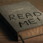 Your Pastor Speaks: The Messiah in each book of the Bible