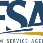 Delaware County Farm Service Agency Announces County Committee Election Results