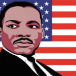 Delaware, Ohio Wesleyan to observe 2018 Martin Luther King Day