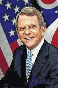 DeWine, 49 Attorneys General Reach $45 Million Settlement with PHH Mortgage Corporation