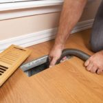 BBB Warns Consumers Against Local Air Duct Cleaning Company