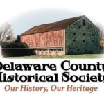 'Famous Firsts in History' to be first historical society program of 2018