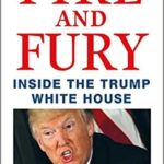 Book Trump tried to block goes on sale