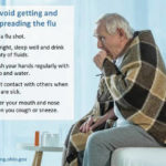 Ohio seniors: Protect yourself and those around you from the flu