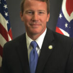 "Husted Declares January as ""You're Hired"" Month"