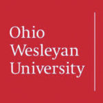 OWU in Review 2017