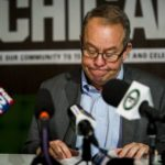 Michigan St AD retires; Dantonio defends himself