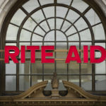 Grocer Albertsons eyes Rite Aid deal in health care push
