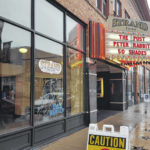 Strand Theatre launches new initiative
