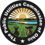 PUCO accepts results of AEP Ohio auction