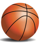 College Basketball Schedule