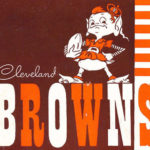 Examining where recent Browns trades leave the franchise heading into free agency