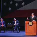 Kasich proposes 'red flag' law, other gun changes in state