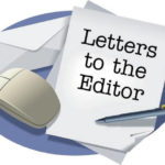 Letters to the Editor Policy