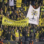 Lawsuit filed to #SaveTheCrew