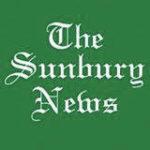 Be a part of The Sunbury News