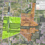 NorthGate Sewer Agreement Draft