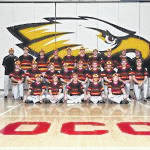 BW baseball knocks Newark 8-1