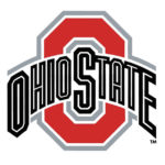 Ohio State shares developments in Strauss investigation