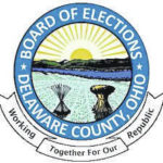 County BOE seeking help with election