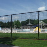 ARCHIVE 2014: Pool at Mingo to be deepened