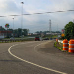Delaware County Ramp Update Routes 36/37 to I-71 south